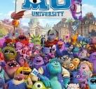 《怪兽大学》