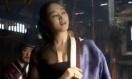 《观相》中文预告 宋康昊领衔2013韩国票房季军