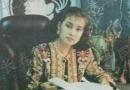 刘晓庆罕见私房照曝光 被赞天生丽质容颜不老