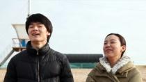 《荆棘花》曝光预告 男主性侵少女十年自我救赎路