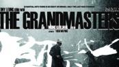 《一代宗师》美版预告片 英文Rap配乐展独特风格