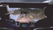 《侏罗纪公园》终极预告片 四大看点3D魅力难挡