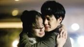《我想和你好好的》 冯绍峰、倪妮真情流露秀甜蜜