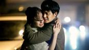 《我想和你好好的》情侣特辑 冯绍峰、倪妮秀甜蜜