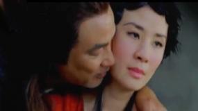 《花漾》任达华、吴君如特辑 神偷夫妻变花漾情人