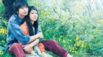 《黄色大象》中文预告片 耐心讲述深刻绵长的爱恋