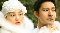 《时光恋人》MV曝光 金志文携手周子琰首度合声