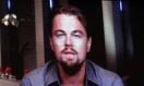 《了不起的盖茨比》中国上映 莱昂纳多视频送祝福