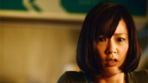 《二重身》先导预告 水川麻美饰两角挑战双重人格