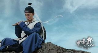 博纳发布第二季度财报 《龙门飞甲》将拍电视剧