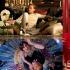 《蓋茨比》中的神秘色彩學 揭秘電影中浮華世界