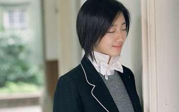 《不能说的秘密》唯美MV 周杰伦、桂纶镁穿越恋爱