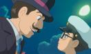 宫崎骏《起风了》威尼斯首映 成其最后的长篇作品