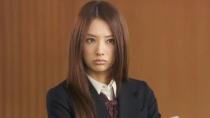 《天堂之吻》香港版预告片 北川景子超华丽变身