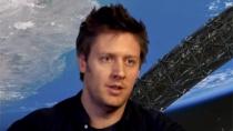 《极乐空间》专访导演特辑 极乐空间是怎样炼成的