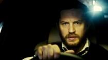 《洛克》曝片段 汤姆·哈迪夜行驾驶前路迷茫未知