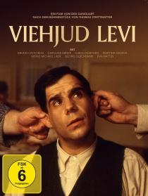 犹太男孩列维