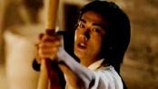 《四十七浪人》中文日本预告 帅气赤西仁搭弓射箭