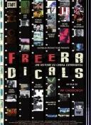 自由激进派:实验电影史