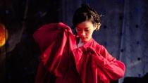 《花漾》終極預告 陳意涵、陳妍希情斷藝伎回憶錄
