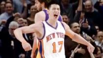 《林疯狂》中文预告片 林书豪抒写华人篮球传奇