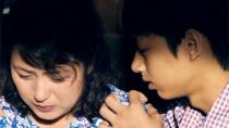 《我的母亲》发布预告片 讲述母亲的青春与现实