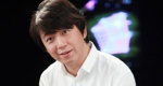 36期:光影周刊潘粤明 推荐斯皮尔伯格《战马》