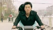 《青春小说》发布预告片 电影梦想不敌残酷青春