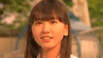 《恋空》DVD发售预告 新垣结衣诠释唯美浪漫真爱