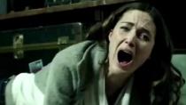 《潜伏2》曝访谈特辑 极致惊悚吓破人胆不敢直视