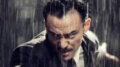 《一代宗师》曝光国际版加长片段 张震增加戏份