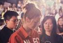 """《超级经纪人》领跑9月档 导演称将""""对号入座"""""""