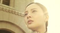 《时光恋人》曝导演版预告片 折射90后纯美爱情观