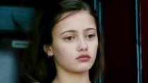 《永生之法》中文片段 少男初见少女心生悸动涟漪