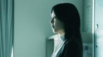 《告白》预告片 无情剖白背后的残酷暴力与真相
