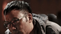 《心战》曝特设版案情预告 邪典心理勾勒双雄对决
