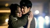 《我想和你好好的》预告片 冯绍峰宣言包养倪妮