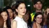 中国电影在多伦多电影节:缺乏知名度 口碑尚可