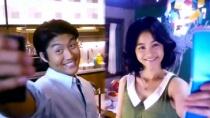 《婚礼宫殿》预告片 奇葩恋人东西文化搞笑碰撞
