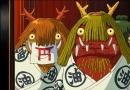 宫崎骏电影里的奇妙怪兽 无脸男、龙猫惹人爱