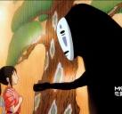 《千与千寻》(2001)
