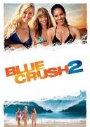 蓝色激情2