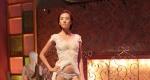 《早见,晚爱》片段 美女蕾丝内衣性感走秀太销魂