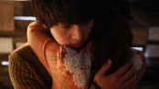 韩国人气爱情电影《狼族少年》 有望引进中国院线