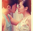 http://image11.m1905.cn/uploadfile/2013/0924/20130924114829211.jpg