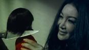 《诡婴吉咪》曝光先导预告片 灵异巨制定档万圣节