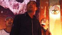 《盗剑72小时》终极预告 神秘墓室首度大白于天下