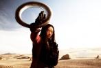 """2013年9月28日,徐克的《狄仁杰之神都龙王》将以IMAX\3D形式在国内各大院线上映。这部号称作为《狄仁杰之通天帝国》的前传作品,不仅全体演员由刘德华、李冰冰、邓超等减龄至包括赵又廷、冯绍峰、林更新、金范、以及Angelababy等在内的青春洋溢偶像派,从而进入到""""小时代""""的高人气中,在电影技术上的革新和创意或许才是更为年轻而活泼的。"""