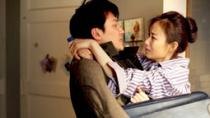 """《好好的》终极海报 """"冯倪恋""""演绎""""疼痛""""爱情"""