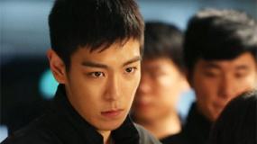 《同窗生》中文预告片 BIGBANG崔胜贤变身杀手